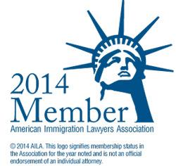 memberlogoweb2014 (2)
